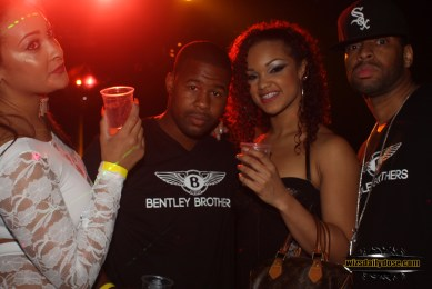 Straight Stuntin Release Party23 2012.thewizsdailydose